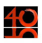 """Campaña """"40 anys"""""""