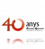 Campaña 40 anys