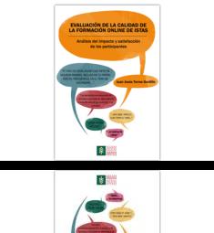 Evaluación de la calidad de la formación online de ISTAS