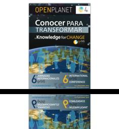 Openplanet