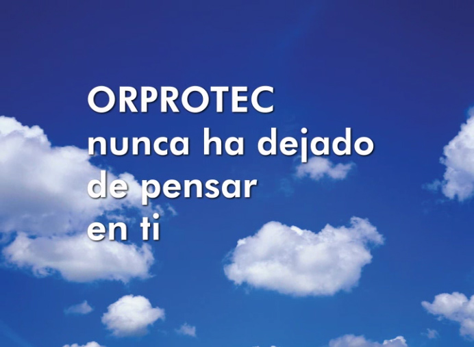 Orprotec, Feria internacional de rehabilitación y autonomía personal