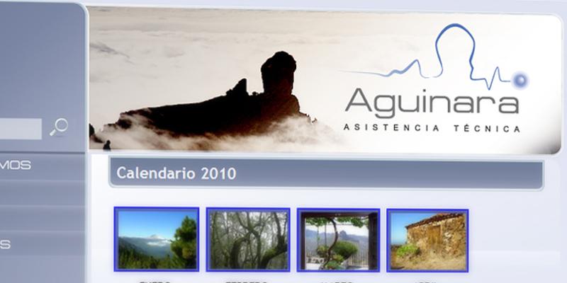 Aguinara