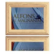 Alfons el Magnànim