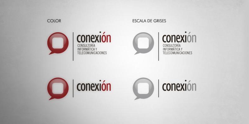 Conexión TIC