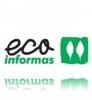 EcoInformas