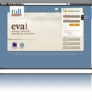 Plataforma EVAI