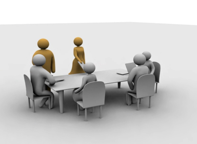 Curso básico para Delegados y Delegadas de Prevención
