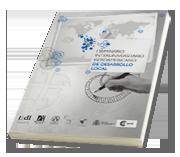 I Seminario Interuniversitario Iberoamericano de Desarrollo Local
