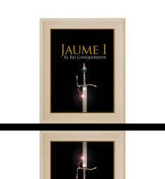 Jaume I, rei conqueridor