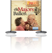 Els Majors Ballen