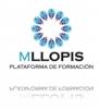 MLlopis