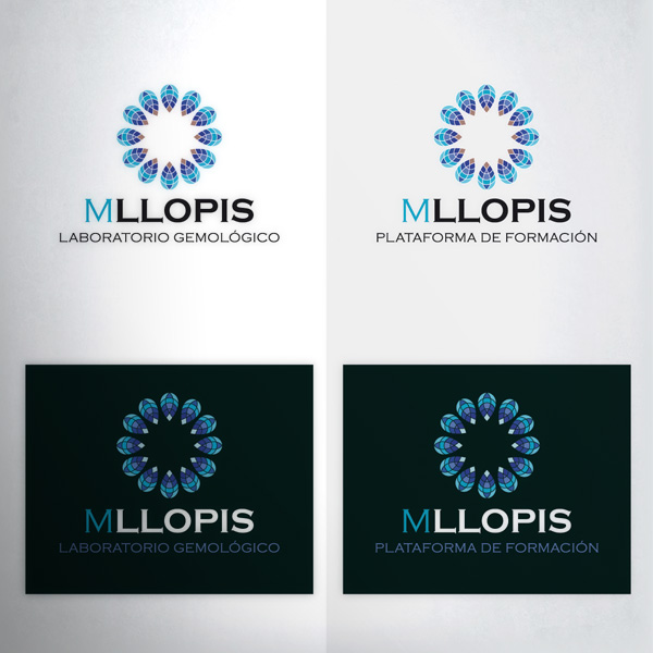 MLlopis Plataforma de formación