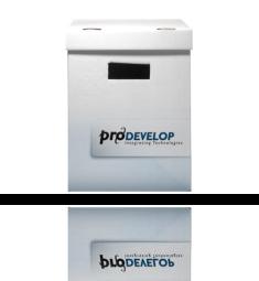 Prodevelop