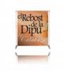 Rebost de la Dipu