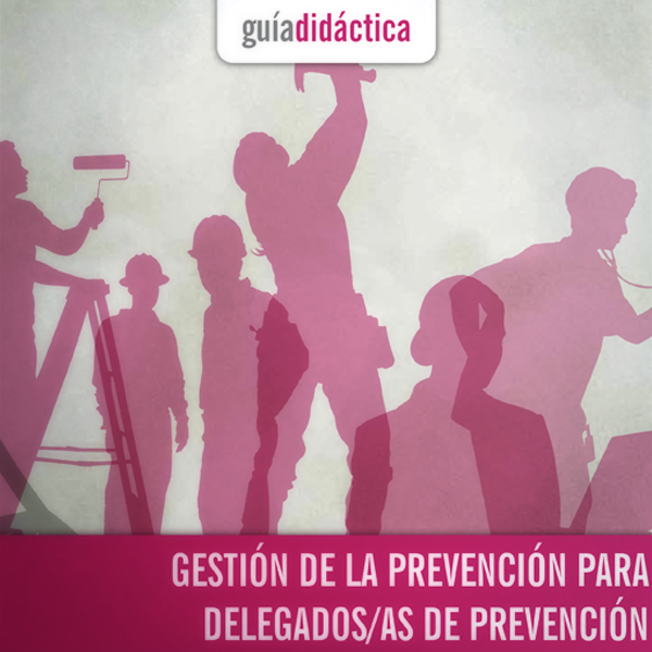 Serie Salud Laboral