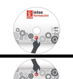 Formación ISTAS